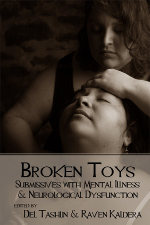 Broken Toys cover copy