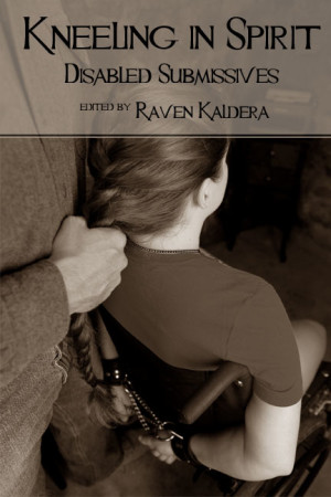 Kneeling-in-Spirit-cover